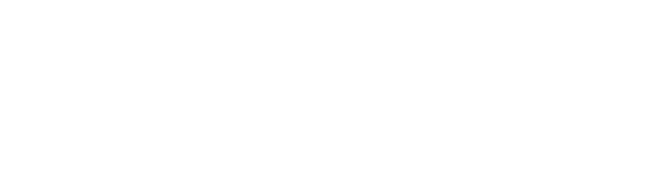 Finn Hill Animal Emergency and Urgent Care Hospital